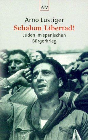 schalom-libertad-juden-im-spanischen-burgerkrieg-aktualisierte-neuausgabe