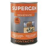 Supergen - Pegamento 1 litro