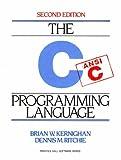 ISBN 0131103628