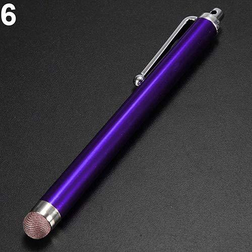 stylus pen tablet P12cheng Penna Touch Pennino