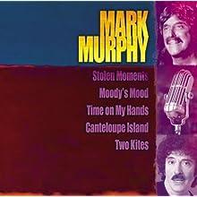 Giants Of Jazz: Mark Murphy [Us Import]