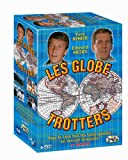 Globes trotters l'intégrale - Coffret 6 DVD