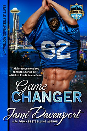 game-changer-seattle-steelheads-football-game-on-in-seattle-book-7