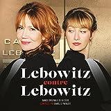 Lebowitz contre Lebowitz (Bande originale de la série télévisée)