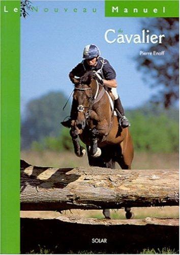 nouveau manuel du cavalier