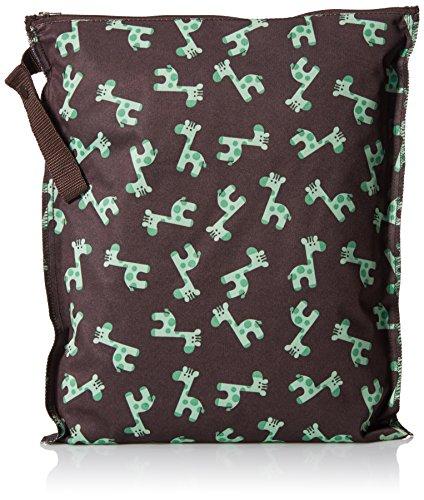 planet-wise-lite-wet-bag-green-giraffe