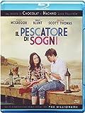 Il Pescatore Di Sogni [Italia] [Blu-ray]