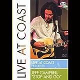 Stop & Go-Live At Coast / (Ntsc) [DVD] [Region 1] [NTSC] [US Import]