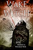 Wake the Witch [OV]