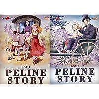 Peline Story - Serie Completa
