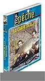 La carpe de A à Z : spécial étang - Top Pêche - Pêche de la carpe