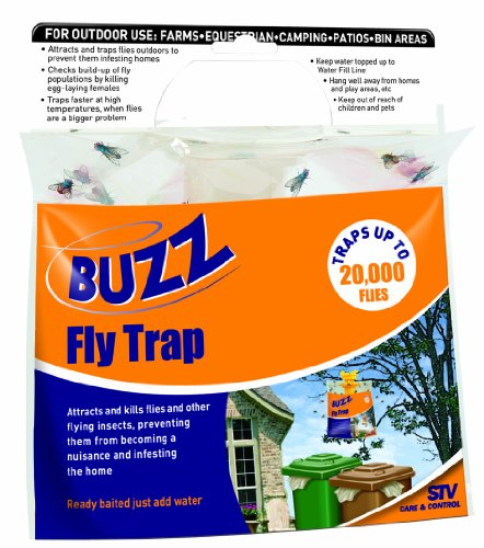 buzz-baited-rtu-outdoor-fly-trap