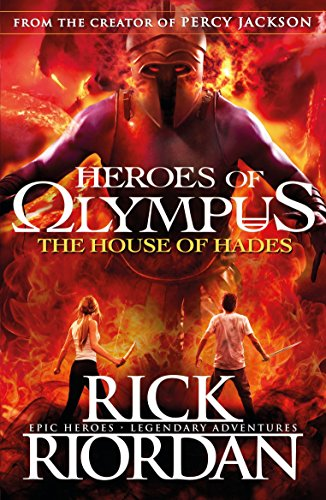 the-house-of-hades-heroes-of-olympus-book-4-heroes-of-olympus-series-english-edition