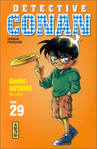 "<a href=""/node/45460"">Détective Conan 29</a>"