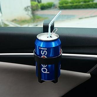 Auto-Getränkehalter Bild