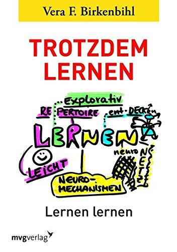 Trotzdem lernen: Lernen lernen, gebraucht gebraucht kaufen  Wird an jeden Ort in Deutschland