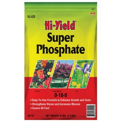 voluntary-purchasing-group-32115-fertilome-hi-yield-super-phosphate-plant-fertilizer-4-pound