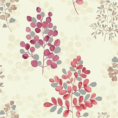 arthouse-montana-con-motivo-a-fiori-e-foglie-carta-da-parati-in-vinile-colore-argento-metallizzato-r