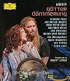 Richard Wagner - Götterdämmerung [Alemania] [Blu-ray]