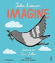 Imagine par John Lennon