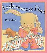 La doudouce de Flora