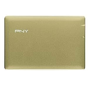 pny powerpack cc2500 externes akku ladeger t gold elektronik. Black Bedroom Furniture Sets. Home Design Ideas
