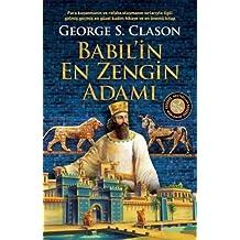 Babil'in En Zengin Adamı