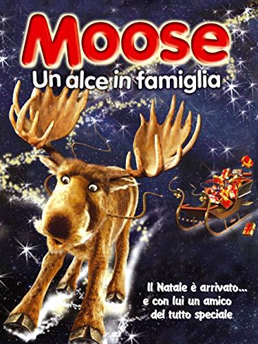 Moose Racing/ /Utensile per riparazione di pinne di Radiatore