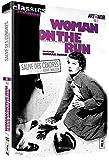 Woman on the Run (Dans l'ombre de San Francisco) [Édition Collector]