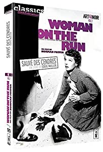 Woman on the Run (Dans l'ombre de San Francisco) [Édition Collector]
