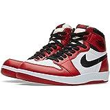 Nike Air Jordan 1 High The Return Zapatillas de deporte, Hombre