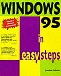 Windows 95 In Easy Steps (In Easy Ste...