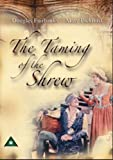 The Taming Shrew [1929] kostenlos online stream