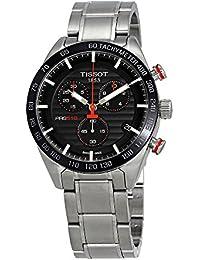 Tissot Prs 516 Chrono , T100.417.11.051.01