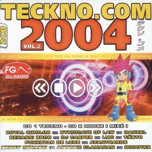 teckno-com-2004-vol2