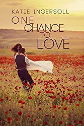 One Chance To Love (Christian Romance) (English Edition)