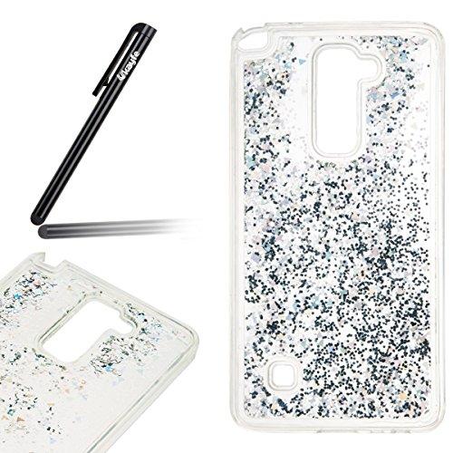 paillette-coque-pour-lg-stylus-2-lg-g-stylo-2-lg-stylus-2-silicone-etui-transparent-housse-coque-lg-