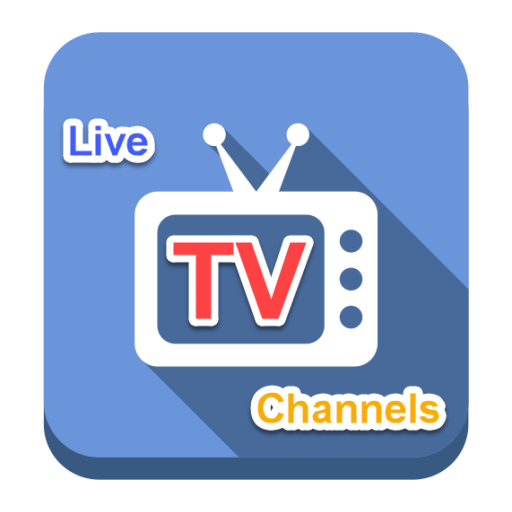 watch-live-tv-channels
