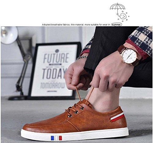 NobS Chaussures de randonnée Chaussures de randonnée Chaussures de cyclisme Chaussures de cricket Chaussures de randonnée Brown