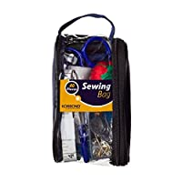 Korbond Sewing Kit, 40 Pieces