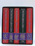 THE STORY OF THE MIDDLE AGES (FIVE VOLUMES)