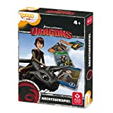Ass Altenburger 4042677050038 - Dragons - Abenteuerspiel