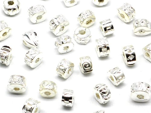 nambeads-c-5-x-silver-plated-clip-stop-stopper-beads-charms-for-pandora-style-charm-bracelets