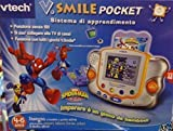 V-SMILE POCKET POCKET ASS. 6862 6861