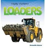 [(Loaders )] [Author: Amanda Askew] [Jul-2010]