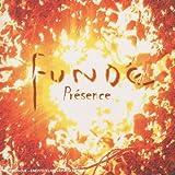 Songtexte von Fundé - Présence