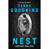 Nest: A page-turning thriller that confronts true evil