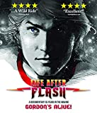 Life After Flash [Blu-ray]