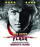 Locandina Life After Flash [Edizione: Stati Uniti]