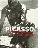 Picasso - La passion du dessin